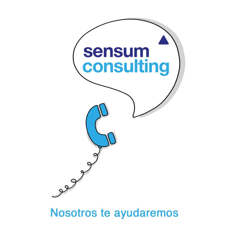 Metodología de Finanzas Ágiles de Sensum Consulting
